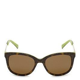 Kate Spade sunglasses!!