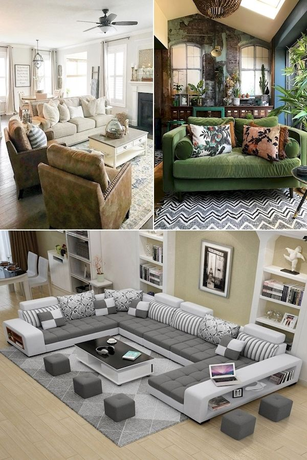 Drawing Room Setting Drawing Room Wall Design Ideas Modern Drawing Room Ideas Stylish Living Room Living Room Sets Living Room Furniture Layout