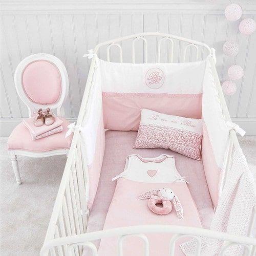 30 best Déco chambre bébé images on Pinterest Babies rooms, Child - guirlande lumineuse pour chambre bebe