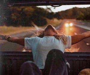 schön, fahren und freies Bild   – H A P P Y ● L I F E S T Y L E