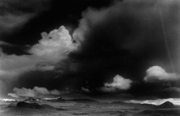 Tempestad (2000)