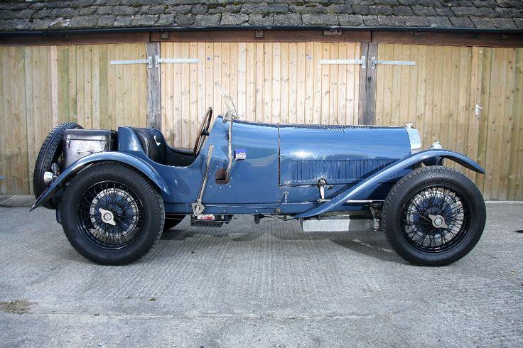 1928 bugatti type 44 maintenance restoration of old. Black Bedroom Furniture Sets. Home Design Ideas