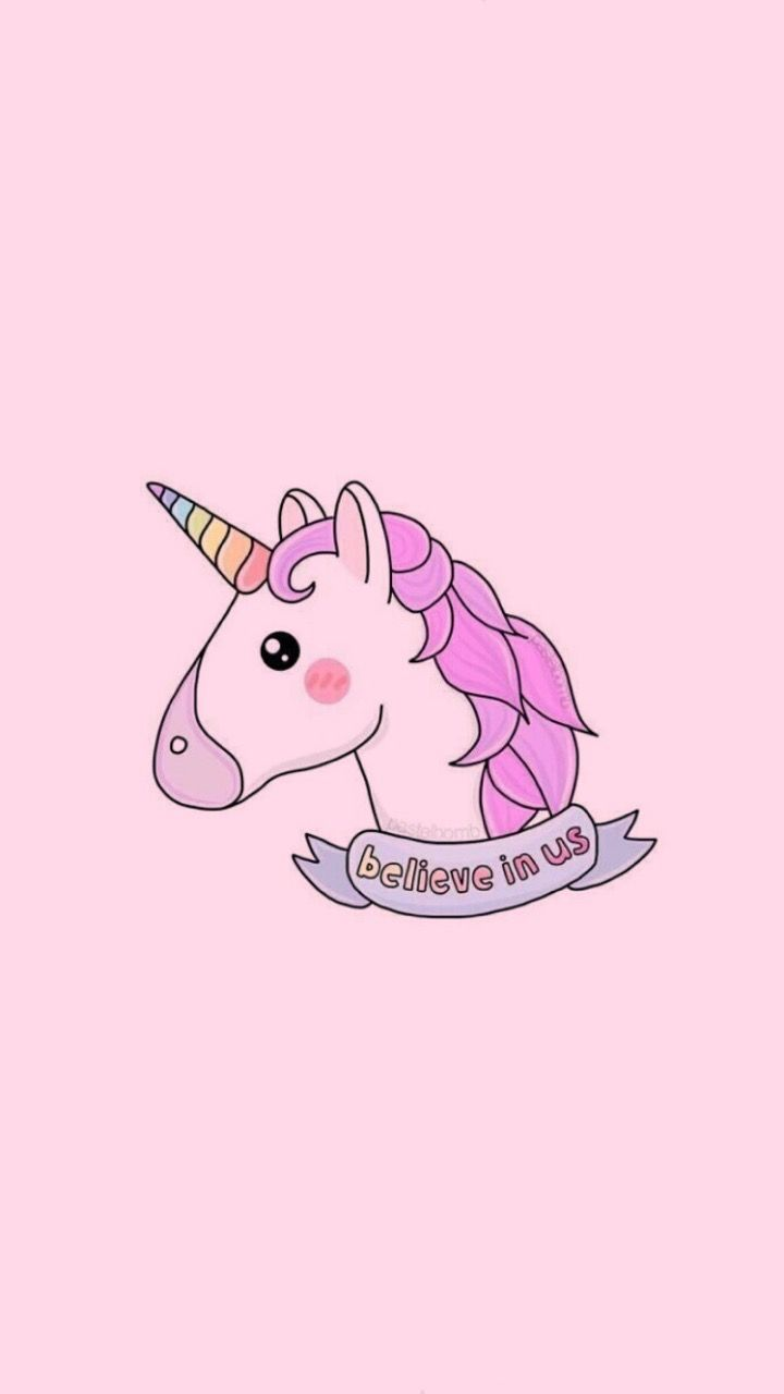 unicorns lockscreens | Tumblr