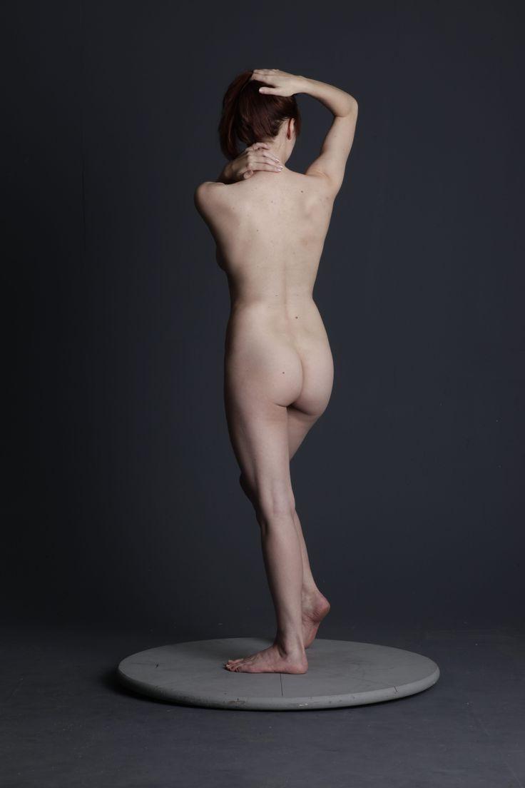 Men nude male public-8018