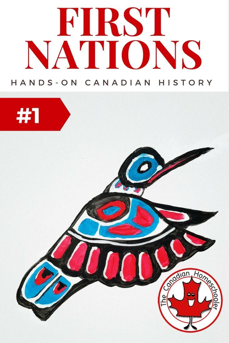 are there first nations in nunavut