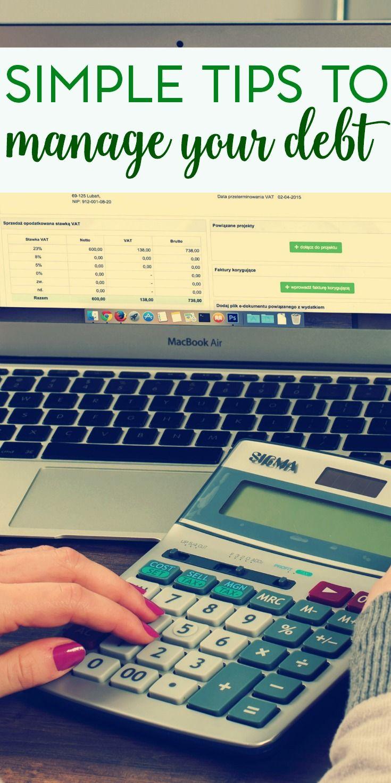 Essays on savings accounts