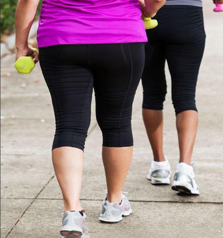 Acura diFrancesco Simone Fitness Coach Questo articolo completa i precedenti , nei quali abbiamo chiarito perche' fare attivita' fisica con i sovraccarichi e' utile per aumentare la massa muscolare e per migliorare il proprio stato metabolico.Questa attivita' non e' tanto utile per bruciare calorie, ma per migliorare appunto lo stato metabolico.Costruire massa muscolare significa costruire …