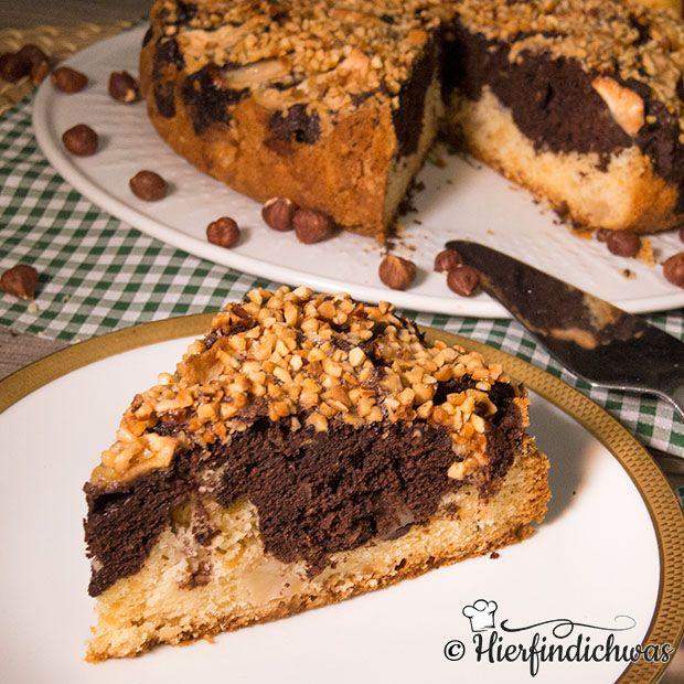 ... 88 Besten Yum Bilder Auf Pinterest Torten Rezepte, Kuchen Und   Marmor  Kuchen Ideen Einsatz ...