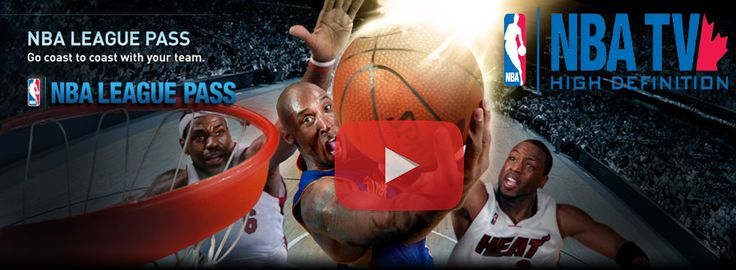NBA Fan's watch Magic vs Heat live Stream exclusive NBA 2015 match Live streaming Magic vs Heat live online HD tv. Watch every NBA/Basketball Game all ...