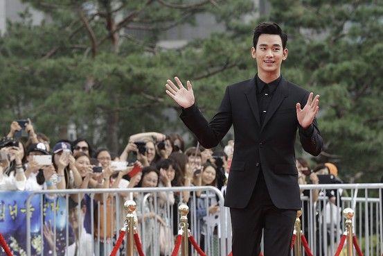 Korean Soap Opera Website DramaFever Bought by SoftBank - Korea Real Time - WSJ