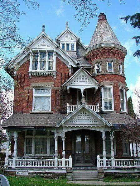 die besten 25 viktorianische terrasse innenraum ideen auf pinterest viktorianisches haus. Black Bedroom Furniture Sets. Home Design Ideas