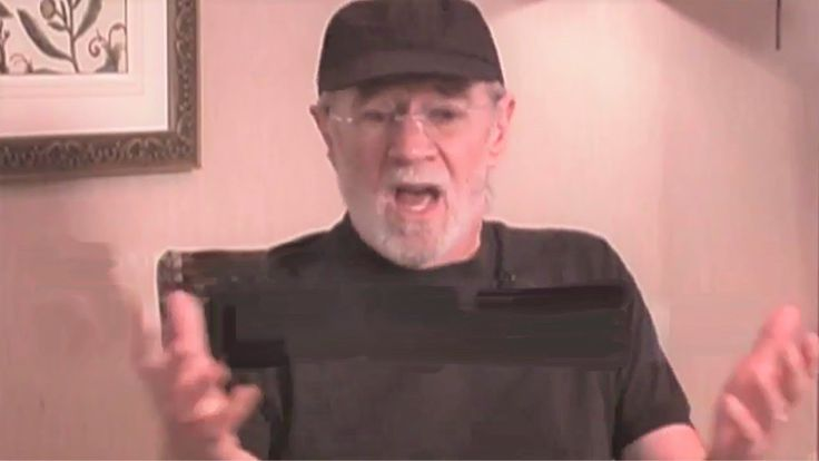 Watch George Carlin Expose The Illuminati (Illuminati Exposed) (2017)