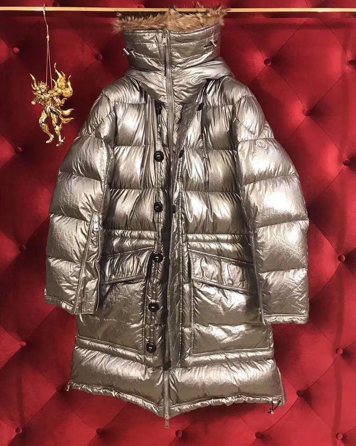 19.3960.609  moncler If you like please click    see more albums add WeChat: 3116829002 WhatsApp:  8615919077003 Snapchat: louisvuitton-9 #fashion #swag #style #stylish #TagsForLikes #me #swagger #cute #photooftheday #jacket #hair #pants #shirt #instagood #handsome #cool #polo #swagg #guy #boy #boys #man #model #tshirt #shoes #sneakers #styles #jeans #fresh #dope