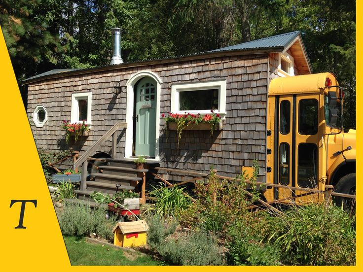 200 best tiny houses a go go images on pinterest cottage house on