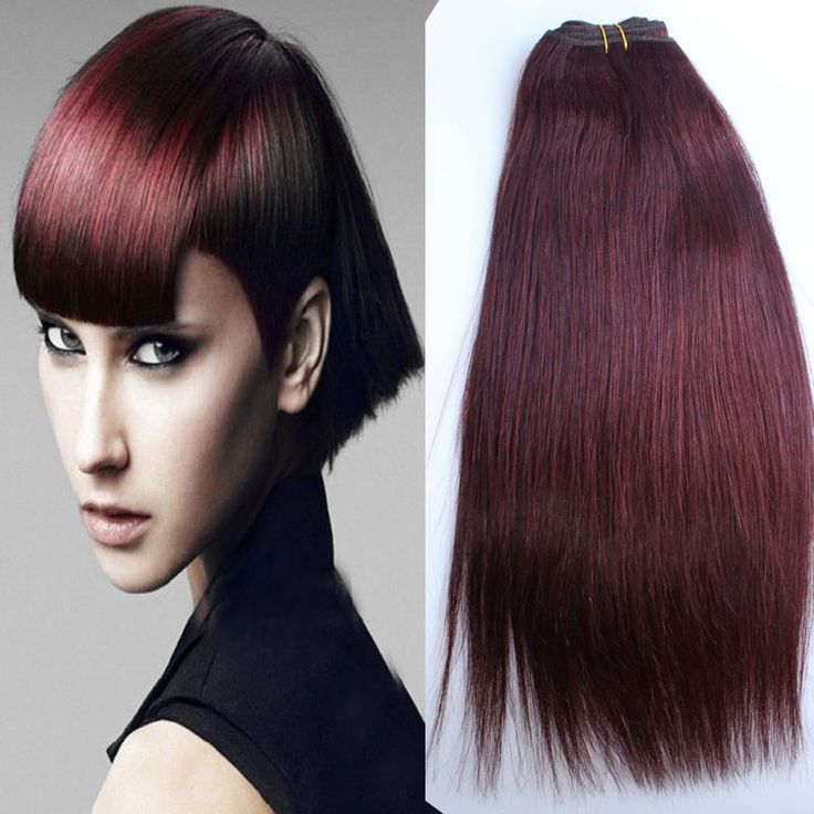 99j color, burgundy human hair e-mail : jennytang@hanhonghair.cn Trademanager: cn1519089705jrpn Whatsapp:  86 18765423795 Alibaba website: https://hanhonghairmanufacture.en.alibaba.com