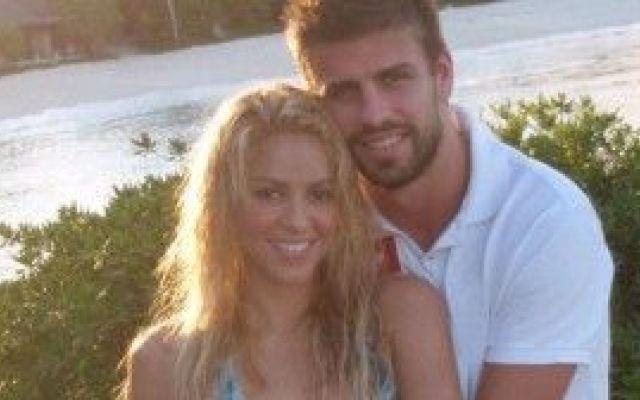 shakira incinta del secondo bambino? amico cantante conferma #shakira #news