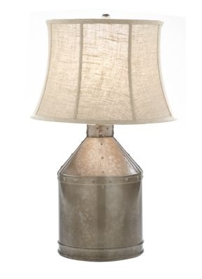 Rustic LampTable Lamps, Decor Ideas, Rustic Look, Havertys Furniture, Colors Schemes, Small Spaces, Marstella Tables, Tables Lamps, Perfect Rustic