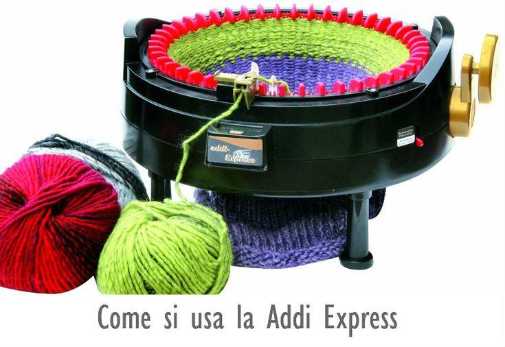 ... Tappeto a maglia su Pinterest  Tappeto a maglia, Lavoro a maglia e