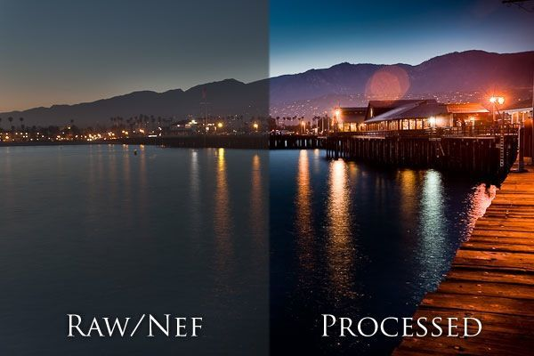 Creating an HDR-like Image From a Single RAW File in Lightroom    Read more: http://www.digital-photography-school.com/correcting-and-creating-hdr-images-in-lightroom#ixzz1nskgON9e