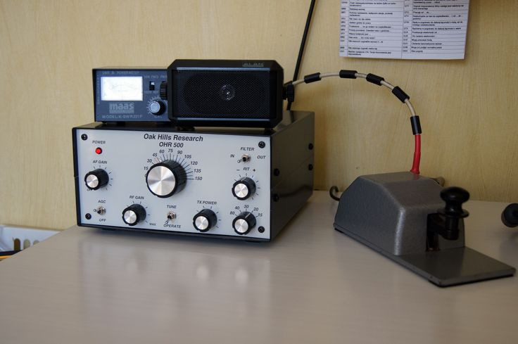 1000 images about qrp radio fun on pinterest rigs. Black Bedroom Furniture Sets. Home Design Ideas