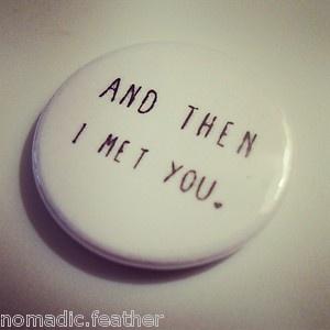 14 best Wedding badge images on Pinterest