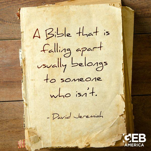 A-Z List of Bible Study Acronyms - Write Them On My Heart
