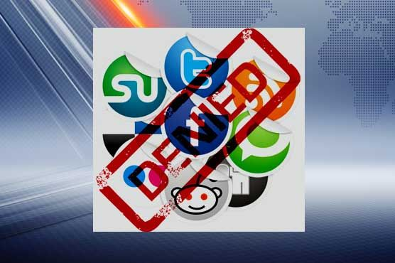 Govt considers blocking social media apps in #Sindh, again   Following recommendations in the session held in Karachi on 14th May 2014, the government is now considering #blocking #social #media #applications including #Viber, #Tango, #WhatsApp, Dunya News reported. Prime Minister also ordered immediate suspension of illegal sim cards.  #Sindh #News #Pakistan #News #Dunya #TV