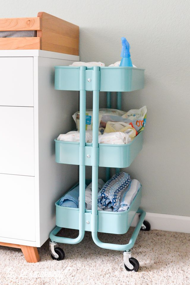 Nursery - Vertical-6