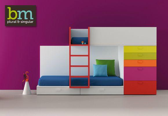 bm-kids-furniture.jpg (580×400)