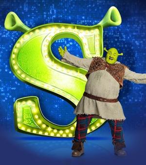 40 Best Images About Shrek Ideas On Pinterest