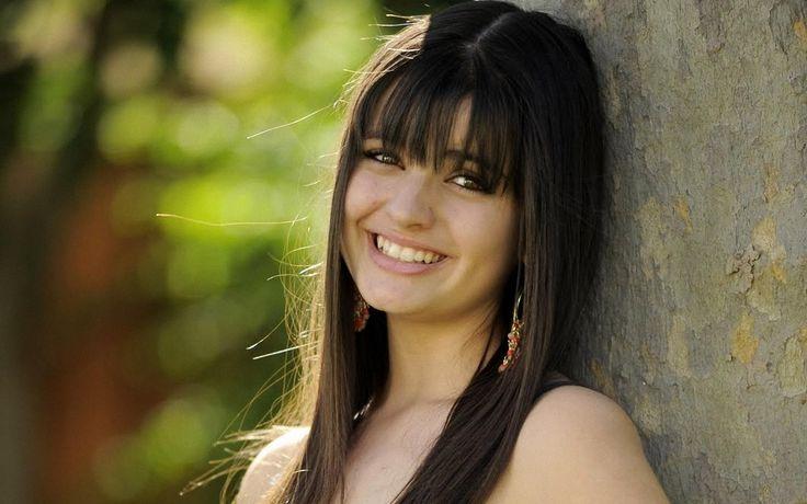 Find out: Rebecca Black wallpaper on  http://hdpicorner.com/rebecca-black/