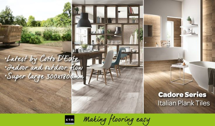 For further detail please visit at  http://www.ctmflooring.com.au