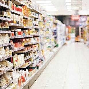 The best gluten-free foods | Shine Food - Yahoo! Shine