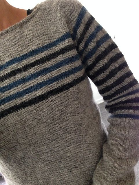 Knitting Patterns Ravelry: Project Gallery for ravello pattern by Isabell Kraemer