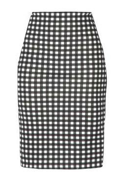 newlook: http://www.newlook.com/shop/womens/skirts/black-gingham-check-pencil-skirt_309499009