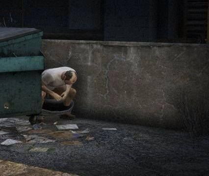 17 best GTA 5 images on Pinterest