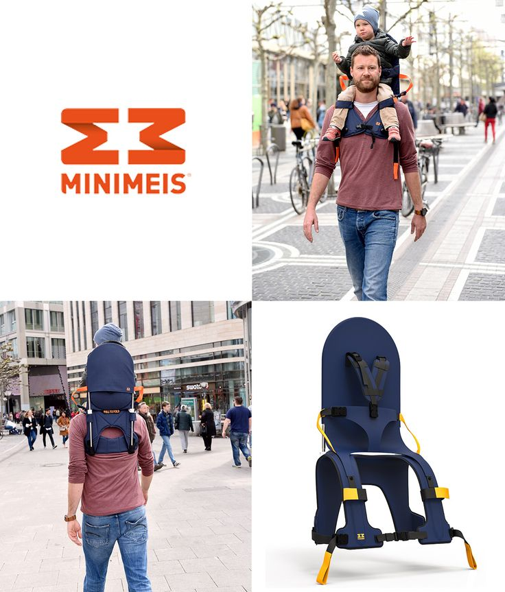 18 Best Minimeis Baby Carrier Images On Pinterest Baby
