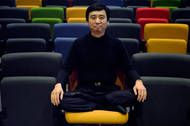"""Chade-Meng Tan's job title at Google is Jolly Good Fellow (which nobody can deny). His job description reads, """"Enlighten minds, open hearts, create world peace."""" via nytimes and sfgate  http://tinyurl.com/7ewtv3z  http://tinyurl.com/7vewquq    #Chade_Meng_Tan #Google #Search_Inside_Yourself #nytimes #sfgate #Emotional _Intelligence #Spiritiuality"""