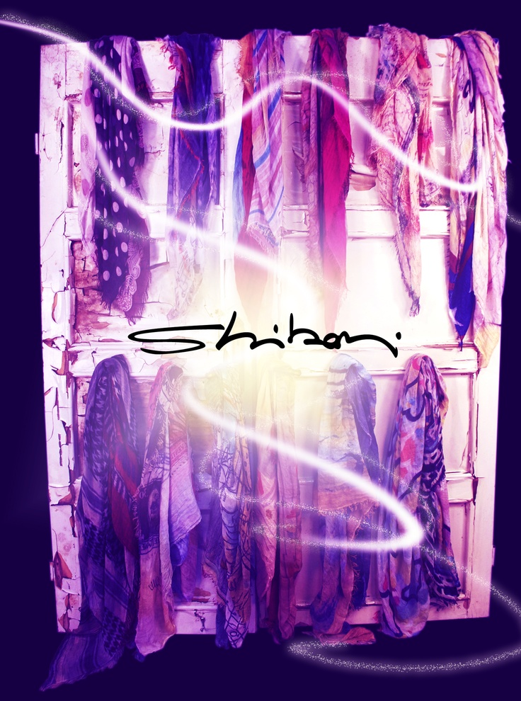 www.shibori.it pashmine made in Italy