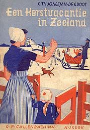 #Zeeland #Walcheren