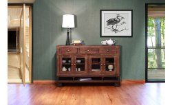 106 best IFD International Furniture Direct LLC images on