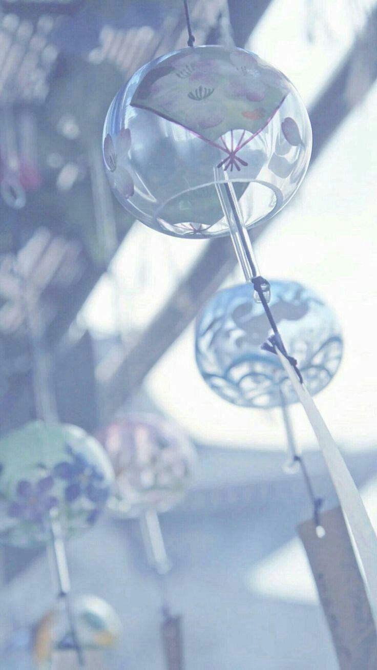 Danh Ngon Ngạn Ngữ In Blue Aesthetic Pastel Blue Aesthetic Pastel Aesthetic