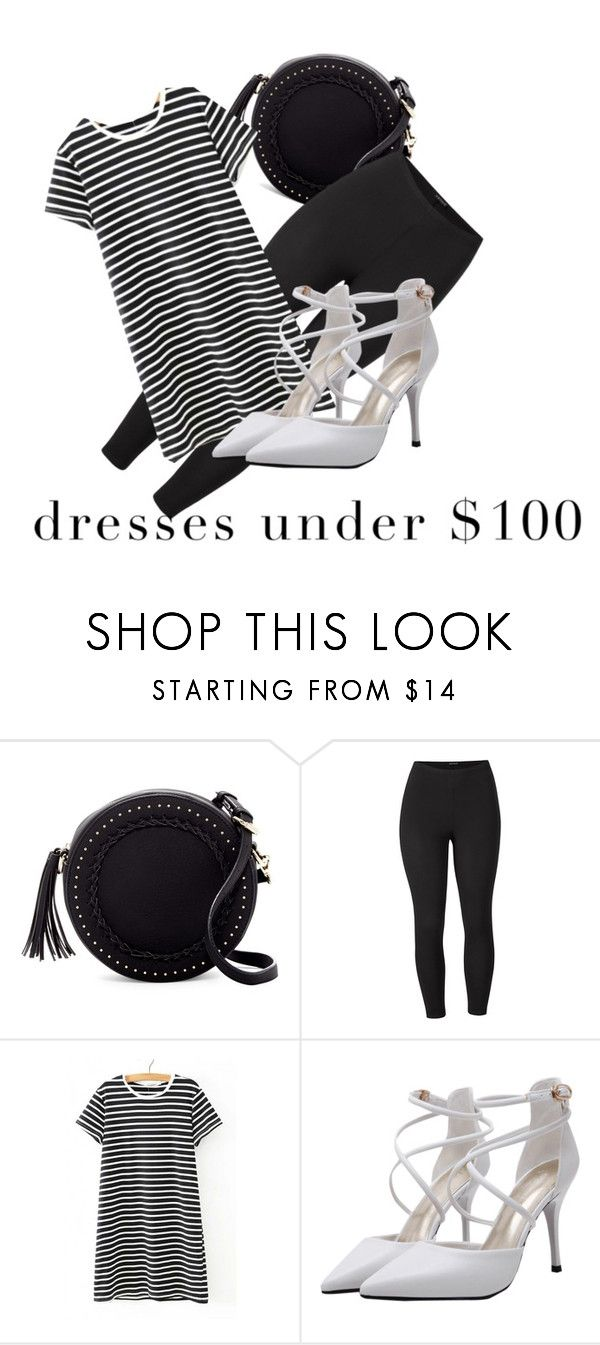 """Untitled #128"" by softbell ❤ liked on Polyvore featuring Urban Expressions, Venus, WithChic and plus size clothing"