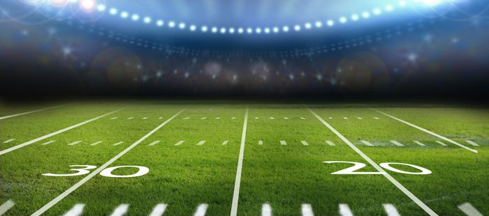 Here we go again... | Cyan Solutions #ottawa #superbowl #blog #ottawamarketing