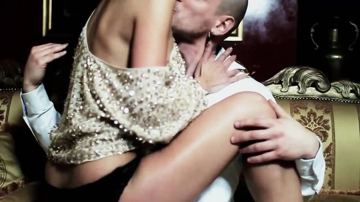 Диаманте ft. Колумбиеца - Дявол ли си (official video)