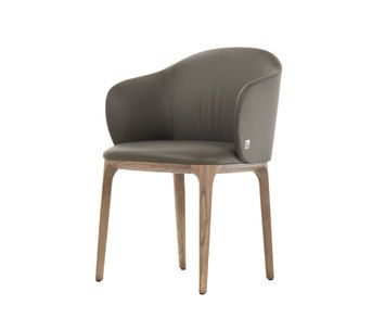 237 best Cadeiras images on Pinterest | Chairs, Chair and ...