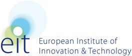 European Institute of Innovation and Technology – 2014 Call for KICs