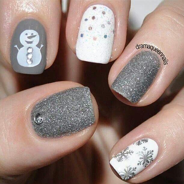 ♡my nails