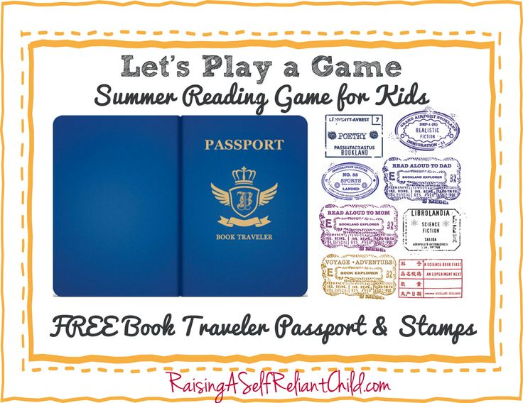 164 best PTA images on Pinterest Cards, Gifts and Good ideas - lost passport form
