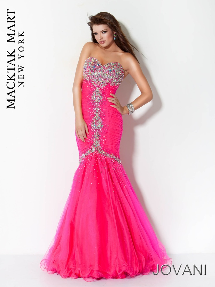 174 best Neon images on Pinterest | Prom dresses, Dress prom and ...